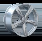 Колесный диск  REPLAY A38R