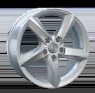 Колесный диск  REPLAY A50
