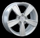 Колесный диск  REPLAY A53 S