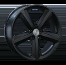Колесный диск  REPLAY A55