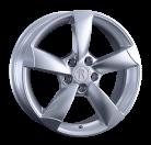 Колесный диск  REPLAY A56 S