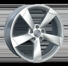Колесный диск  REPLAY A56