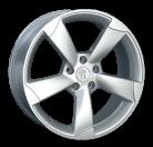 Колесный диск  REPLAY A56 SFP