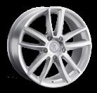 Колесный диск  REPLAY A57 S