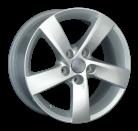 Колесный диск  REPLAY A87 S