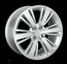 Колесный диск  REPLAY CI46 S