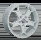 Колесный диск  REPLAY FD21 W