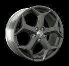 Колесный диск  REPLAY FD74 GM