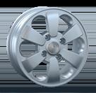 Колесный диск  REPLAY GN32 S
