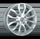 Колесный диск  REPLAY GN60 S