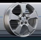 Колесный диск  REPLAY H44 S