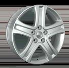 Колесный диск  REPLAY H48 S
