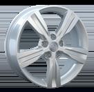 Колесный диск  REPLAY H50 S