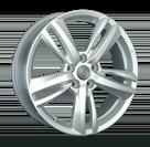 Колесный диск  REPLAY H59 S