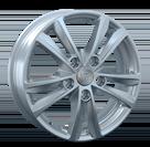 Колесный диск  REPLAY HND59 S