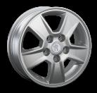Колесный диск  REPLAY HND71