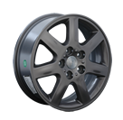 Колесный диск  REPLAY KI19 GM