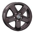 Колесный диск  REPLAY KI30 GM