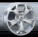 Колесный диск  REPLAY KI35 S