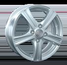 Колесный диск  REPLAY KI54