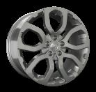 Колесный диск  REPLAY LR7 GM