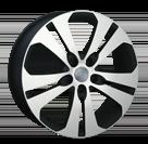 Колесный диск  REPLAY MI104