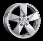 Колесный диск  REPLAY MI48