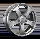 Колесный диск  REPLAY MI62 SF
