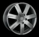 Колесный диск  REPLAY MI69