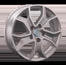 Колесный диск  REPLAY MI80 SF