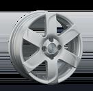 Колесный диск  REPLAY MI87 S