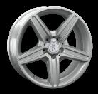 Колесный диск  REPLAY MR64