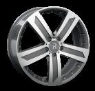 Колесный диск  REPLAY MR85