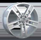 Колесный диск  REPLAY MR88