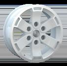 Колесный диск  REPLAY MZ31
