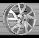 Колесный диск  REPLAY NS124