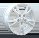 Колесный диск  REPLAY NS48 W