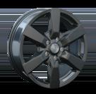 Колесный диск  REPLAY NS49 GM