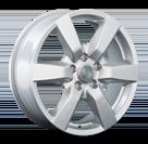 Колесный диск  REPLAY NS49 S