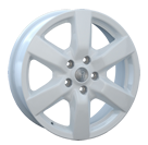 Колесный диск  REPLAY NS49 W