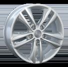 Колесный диск  REPLAY NS54 S