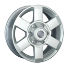 Колесный диск  REPLAY NS97
