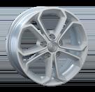 Колесный диск  REPLAY OPL10 S