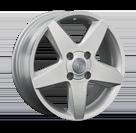 Колесный диск  REPLAY OPL32 S