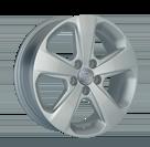 Колесный диск  REPLAY OPL42 S