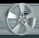 Колесный диск  REPLAY OPL43 S