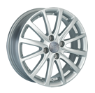 Колесный диск  REPLAY OPL44 S
