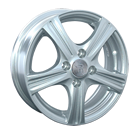 Колесный диск  REPLAY OPL49 S