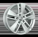 Колесный диск  REPLAY OPL60 S