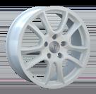 Колесный диск  REPLAY PR6 MW